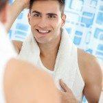 Shampoo per la dermatite seborroica e la forfora: le proprietà di Aluseb Shampoo