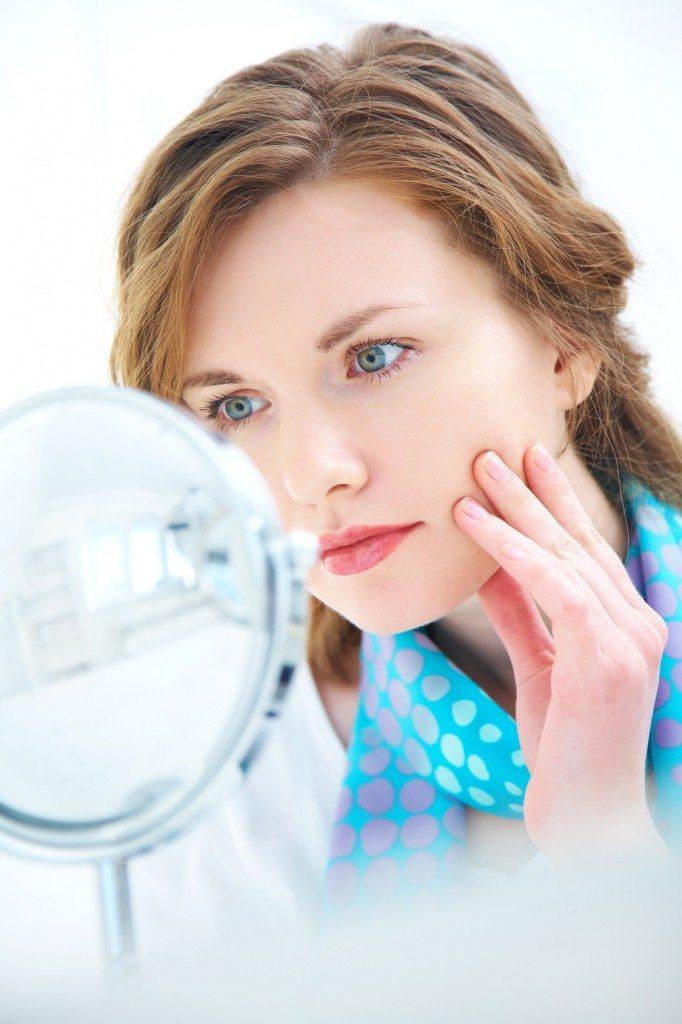 dermatite seborroica cause