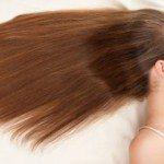 Cuoio capelluto: come prendersene cura