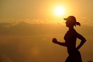 Sport e Dermatite Seborroica