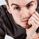 Alopecia seborroica: sintomi e cura