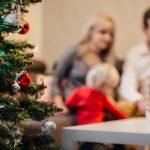 Dermatite Seborroica a Natale: consigli per superare le feste senza problemi